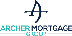 Archer Mortgage Group